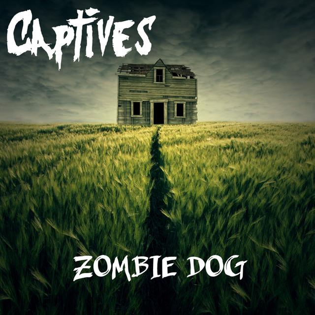 Zombie Dog (2013)