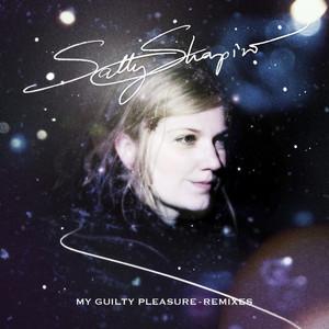 My Guilty Pleasure Remixes EP