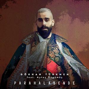 Para Hala Bende (feat. Aytaç Özgümüş) Albümü