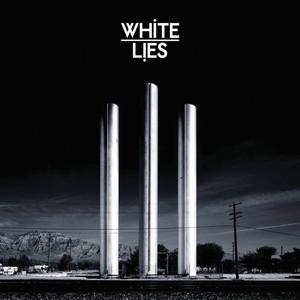 To Lose My Life ... (UK Version) album