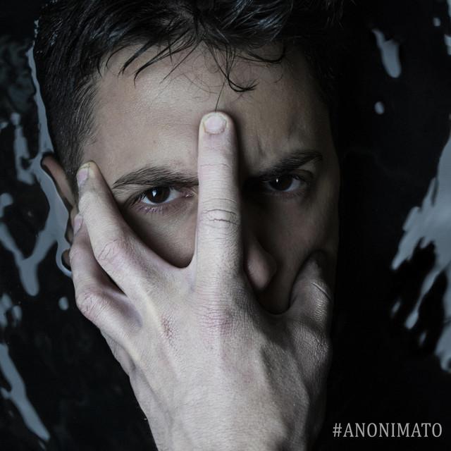 #Anonimato