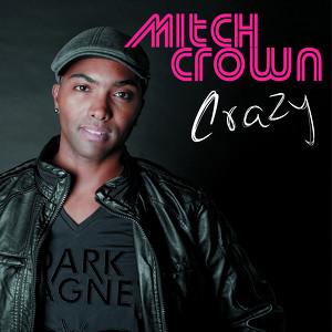 Mitch Crown