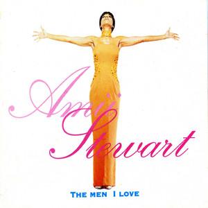 The Men I Love album