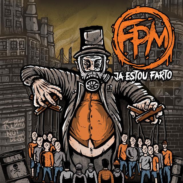 F.P.M.
