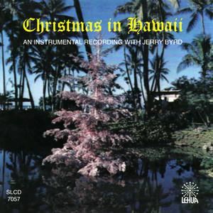 Christmas in Hawaii album