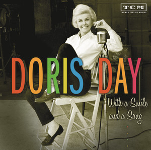 Doris Day, André Previn, André Previn Trio Fools Rush In (Where Angels Fear to Tread) cover