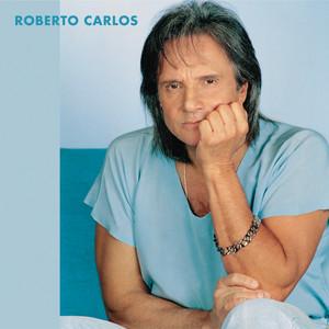 Roberto Carlos 2005 - Roberto Carlos