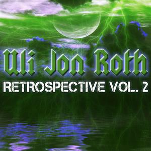 Retrospective Vol.2