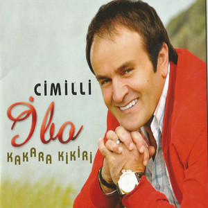 Kakari Kikiri Albümü