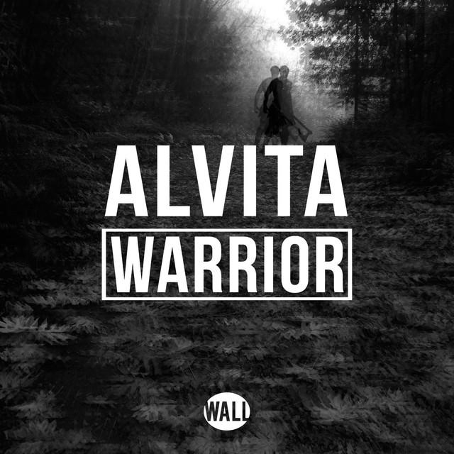 Warrior (Radio Edit)