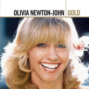 Olivia Newton-John Livin' in Desperate Times cover