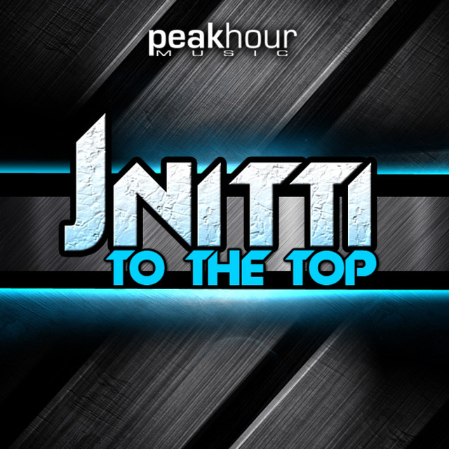 To the Top EP