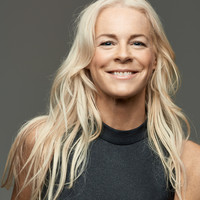 Picture of Malena Ernman