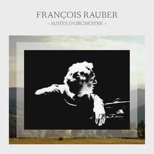 François Rauber
