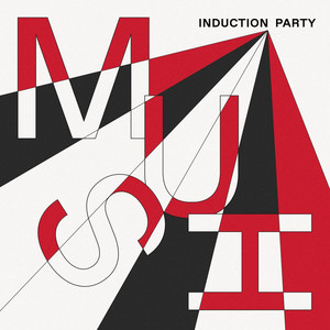 Mush – Induction Party (2019) Download