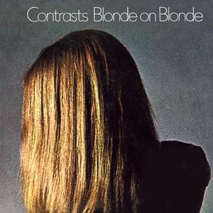 Contrasts (Bonus Tracks Edition) album