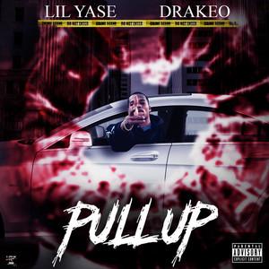 Pull Up (feat. Drakeo) - Single Albümü