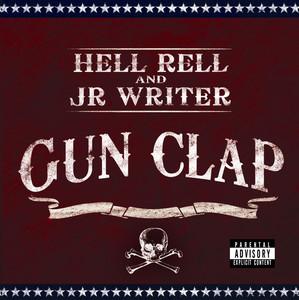 Gun Clap