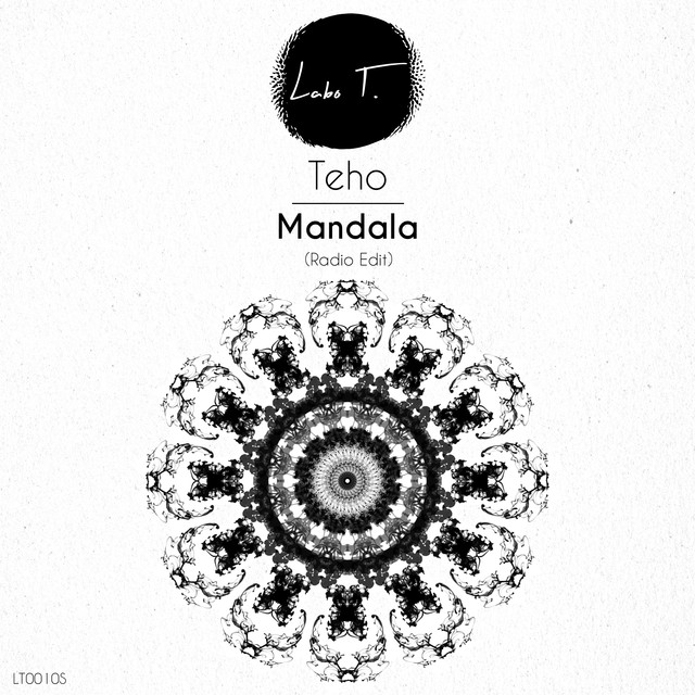Mandala (Radio Edit)