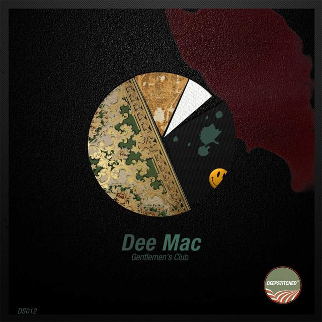 Gentlemen's Club - D M P Remix, a song by Dee Mac on Spotify