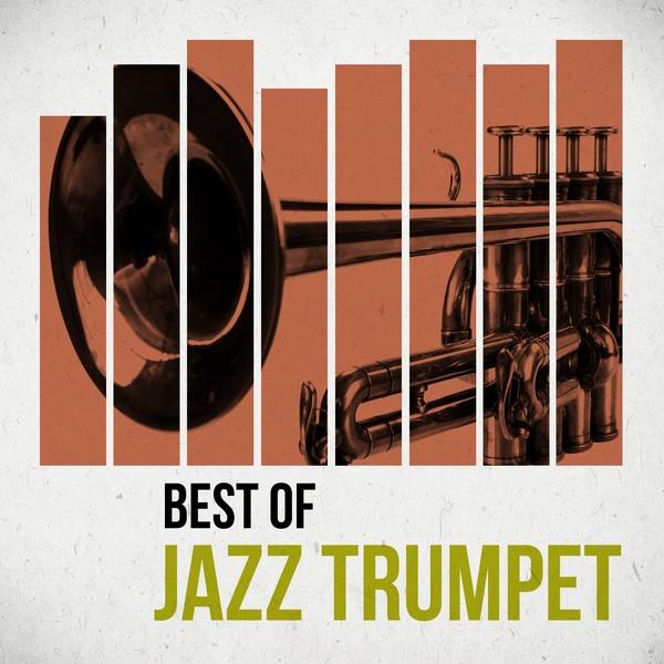 Best Of Jazz Trumpet on Spotify