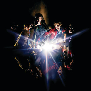 A Bigger Bang album