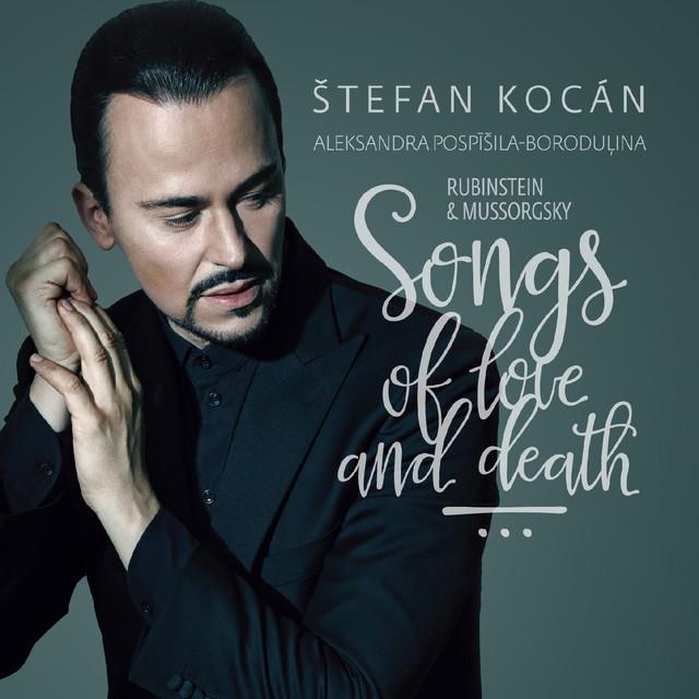 Resultado de imagen para Stefan Kocan