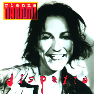 Dispetto - Gianna Nannini