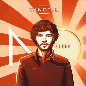 No Sleep Albümü