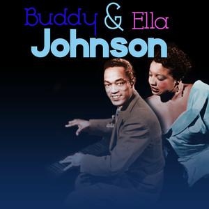 Buddy and Ella's Greatest Hits album