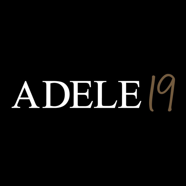 Make You Feel My Love A Song By Adele On Spotify