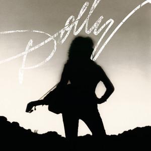 Dolly, Dolly, Dolly album