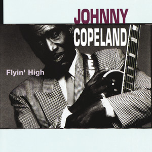 Flyin' High album