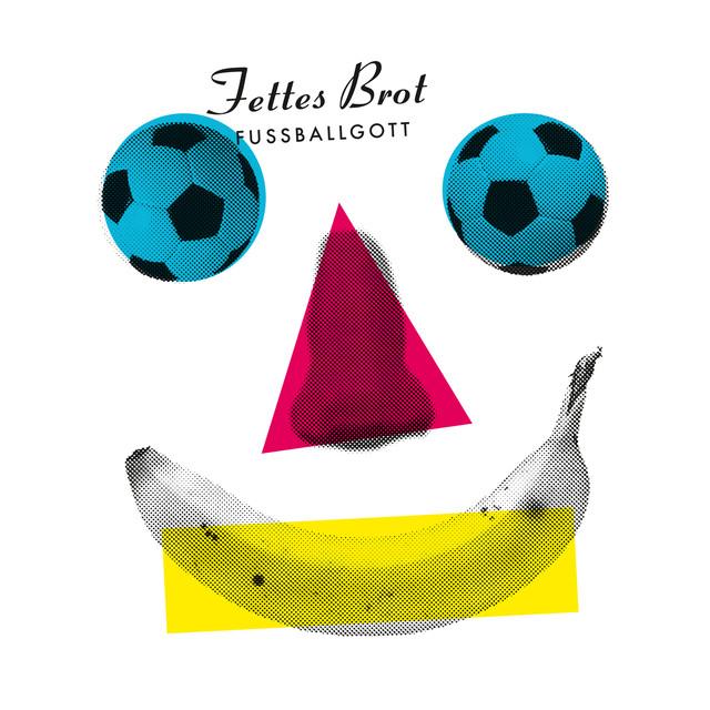 Fussballgott