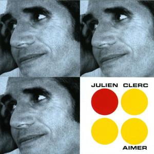 Aimer album