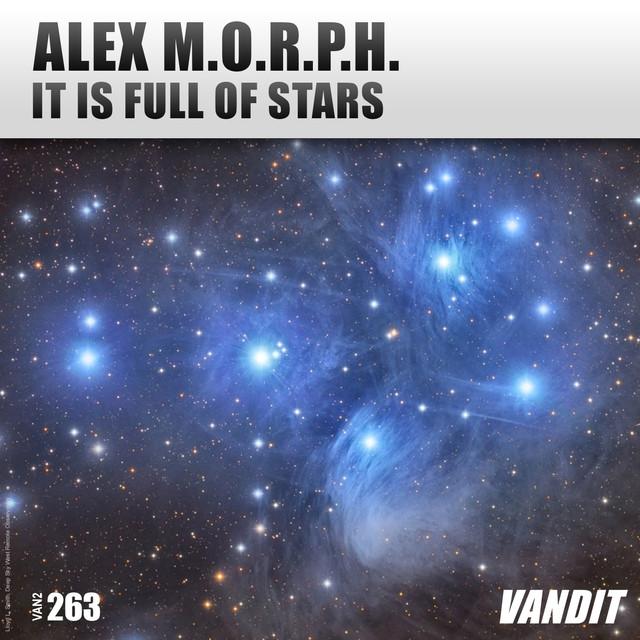 It Is Full of Stars