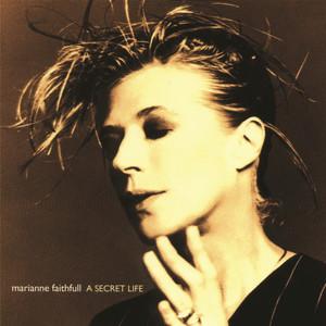 A Secret Life album