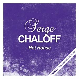 Hot House album