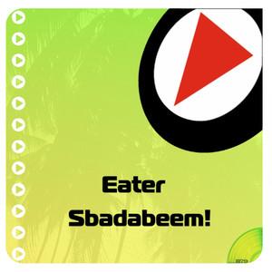 Sbadabeem! album