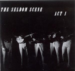 Act 1 album