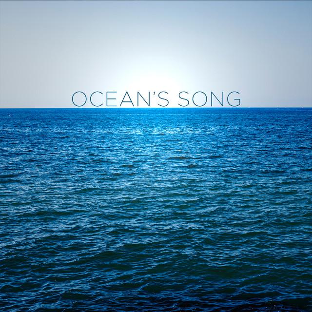 Ocean's Song Albumcover