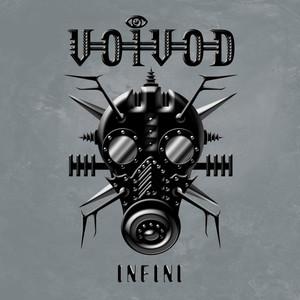 Infini album
