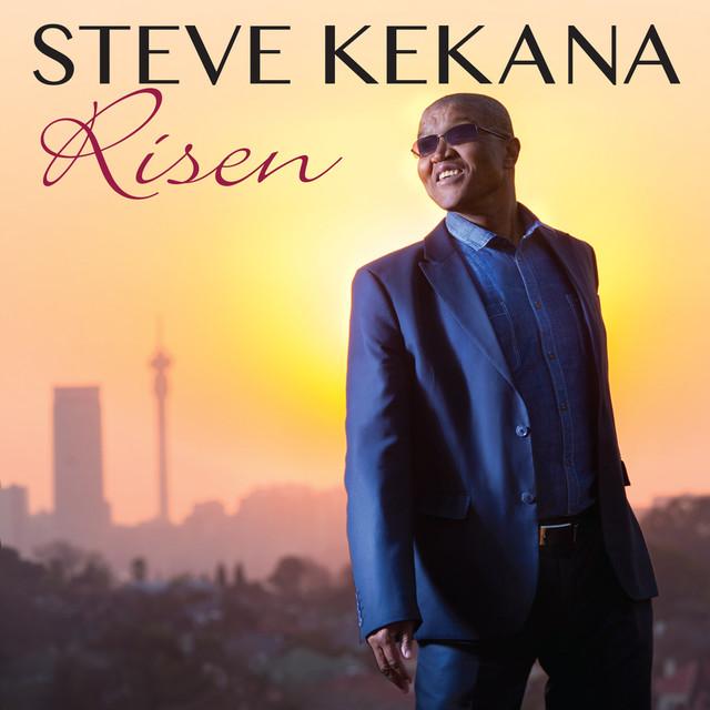 The Bushman (Byron Keno House Mix), a song by Steve Kekana on Spotify