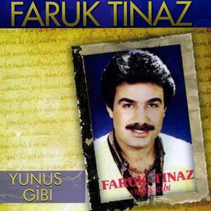 Yunus Gibi Albümü