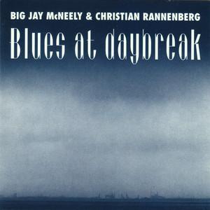Blues at Daybreak album