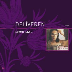 Deliveren Albümü