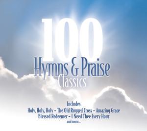 Hymns & Praise album
