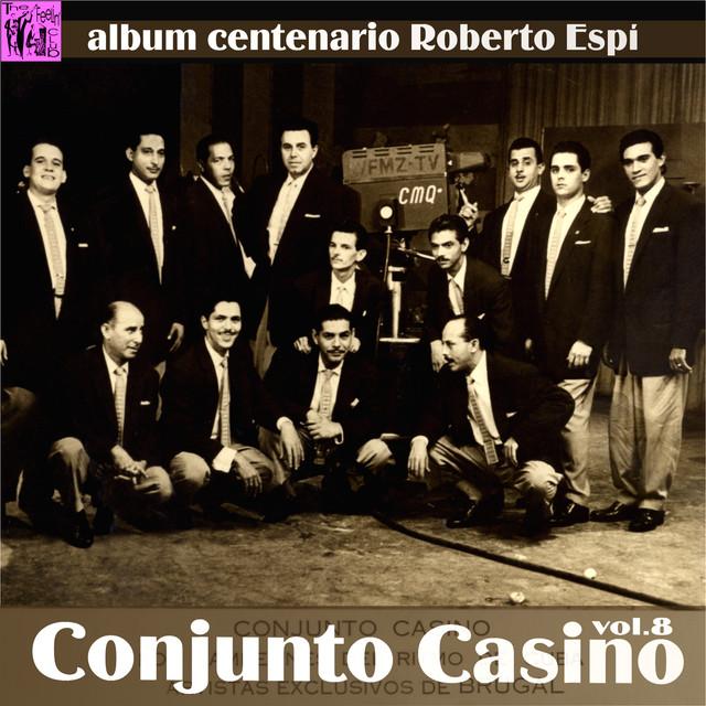 Roberto faz conjunto casino casino el in lucky oklahoma reno star