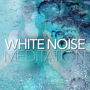 White Noise: Meditation Albumcover