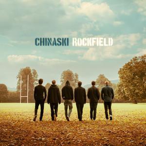Rockfield - Chinaski
